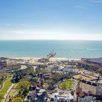 Arts University Bournemouth England