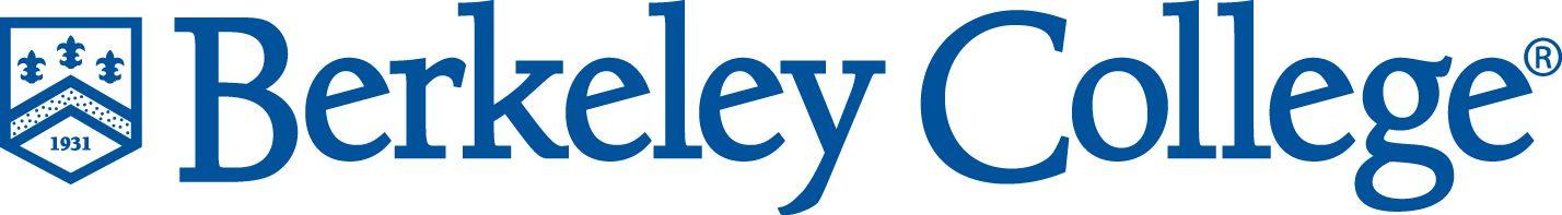 Pleasant Studera Pa Berkeley College I New York Blueberry College Home Interior And Landscaping Spoatsignezvosmurscom