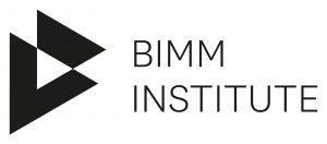 BIMM Institute Logo