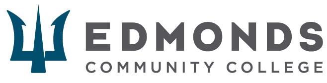 Edmonds CC logo