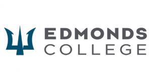 Edmonds College logo