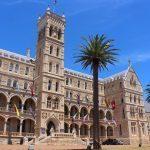 Studera på ICMS i Sydney i Australien på blueberry.nu