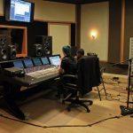 studiotekniker Musicians Institute