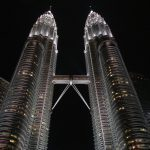 Studera Architecture utomlands