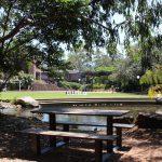 Ansök till University of Wollongong på blueberry.nu