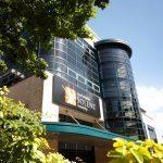 Studera i England på Solent University på blueberry.nu
