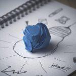 Studera entreprenörskap & innovation utomlands på blueberry.nu