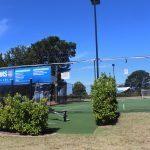 Boende på ICMS i Sydney på blueberry.nu