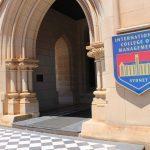 Utbildningar i Management i Australien på blueberry.nu