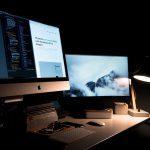 Studera interactive design & media utomlands