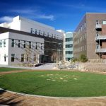Studera i San Diego på CSU San Marcos på blueberry.nu