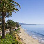 Studera i Kalifornien på Santa Barbara City College på blueberry.nu