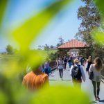 Santa Barbara City College bro campus