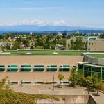 Studera i Kanada på Vancouver Island University på Blueberry.nu