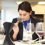Plugga till kock på Le Cordon Bleu i London på blueberry.nu