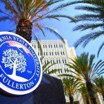 Studera i Los Angeles på CSU Fullerton på blueberry.nu