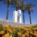 Plugga i Los Angeles på CSU Fullerton på blueberry.nu
