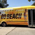 Ansök till CSU Long Beach på blueberry.nu
