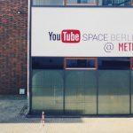 Studera film utomlands på Met Film School Berlin på blueberry.nu