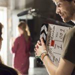 Plugga filmmaking på Met Film School Berlin på blueberry.nu