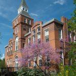 Boende Michigan State University på blueberry.nu