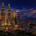 Study Abroad på Monash University Malaysia på blueberry.nu