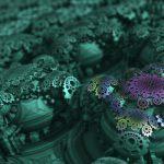 Studera Nanotechnology utomlands på blueberry.nu