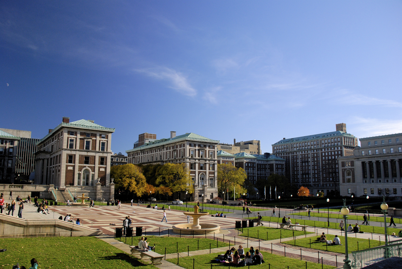 studera-new-york-columbia-university6-1.jpg