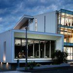 Studera utomlands i Nya Zeeland på NMIT på blueberry.nu