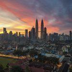 Studera på Monash University Malaysia i Kuala Lumpur på blueberry.nu
