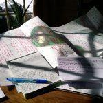 Studera Screenwriting & Script Writing på blueberry.nu