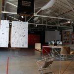 Studera Design i Barcelona på IED på blueberry.nu