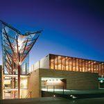 Studera i Sydney i Australien på UNSW på blueberry.nu