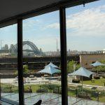 Plugga Business på Sydney Business School på blueberry.nu