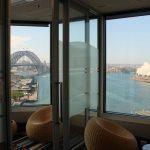 Studera Business på Sydney Business School på blueberry.nu