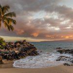 Studera i Honolulu i Hawaii på blueberry.nu