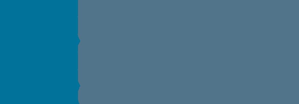 studera utomlands på hawaii, Hawaii Pacific University logga
