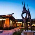 Studera i Kalifornien på Foothill & De Anza College på blueberry.nu