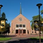 Studera i USA på Pacific Lutheran University i Seattle