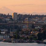 Plugga i Seattle på Edmonds Community College på blueberry.nu