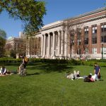 gräsmatta university of minnesota