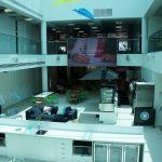 Studera Business på APM på blueberry.nu