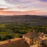 Studera i Piemonte i Italien på blueberry.nu