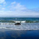 Studera utomlands i Kanada på Vancouver Island på blueberry.nu