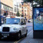 Studera utomlands Manchester i England på blueberry.nu