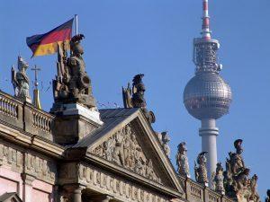 plugga i tyskland med blueberry utlandsstudier