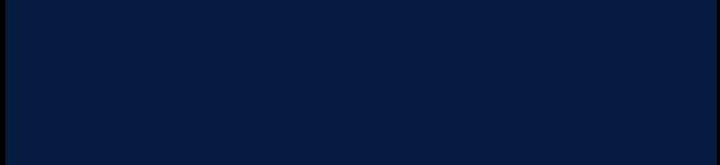 Sydney Business School logo