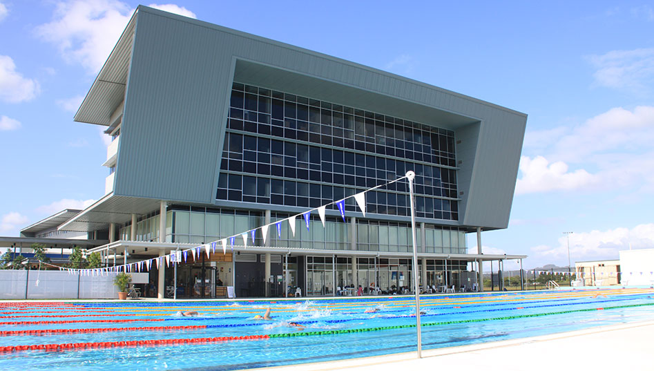 Priser university of the sunshine coast blueberry - University of queensland swimming pool ...