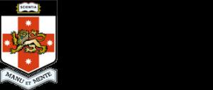 UNSW Sydney logo på blueberry.nu