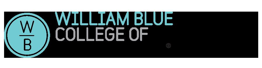 William Blue College of Hospitality i Sydney på blueberry.nu